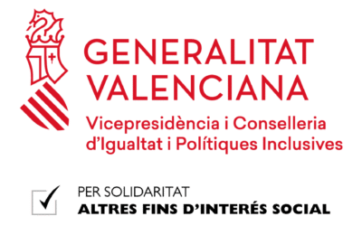 Extracto de la Resolución de 1 de abril de 2021, de la Vicepresidencia del Consejo y Consejería de Igualdad y Políticas Inclusivas, por la que se convoca para el ejercicio 2021 ayudas personales para la promoción de la autonomía personal de personas con diversidad funcional